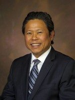 Chung to spearhead Cooper Tire business strategy, development in the Americas