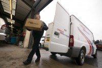 Bosch acquiring Unipart's Autoparts Garage Programmes