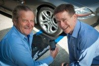 Calculus Capital invests £2.5 million in WheelRight