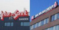 Inter-Sprint seeks approval for full Van den Ban acquisition
