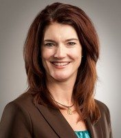 New communication VP for Goodyear's North American business