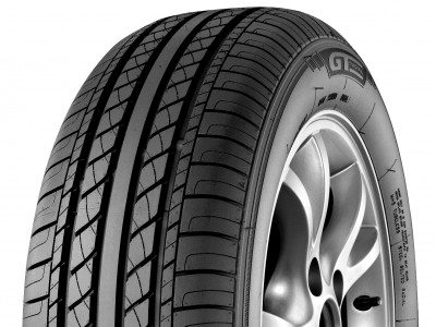 GT Radial wins European original equipment deal