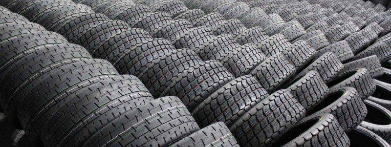 The return of US tyre import tariffs?