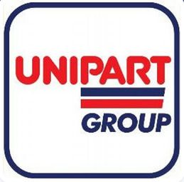Unipart Group addresses Unipart Automotive confusion