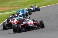 Cooper Avon previews weekend F3, GT finales