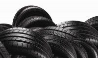 Hyundai's US dealers sell a million tyres