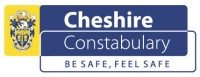 Cheshire police force joins TyreSafe