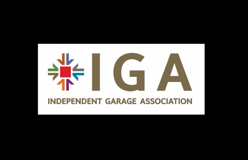 IGA woos school leavers