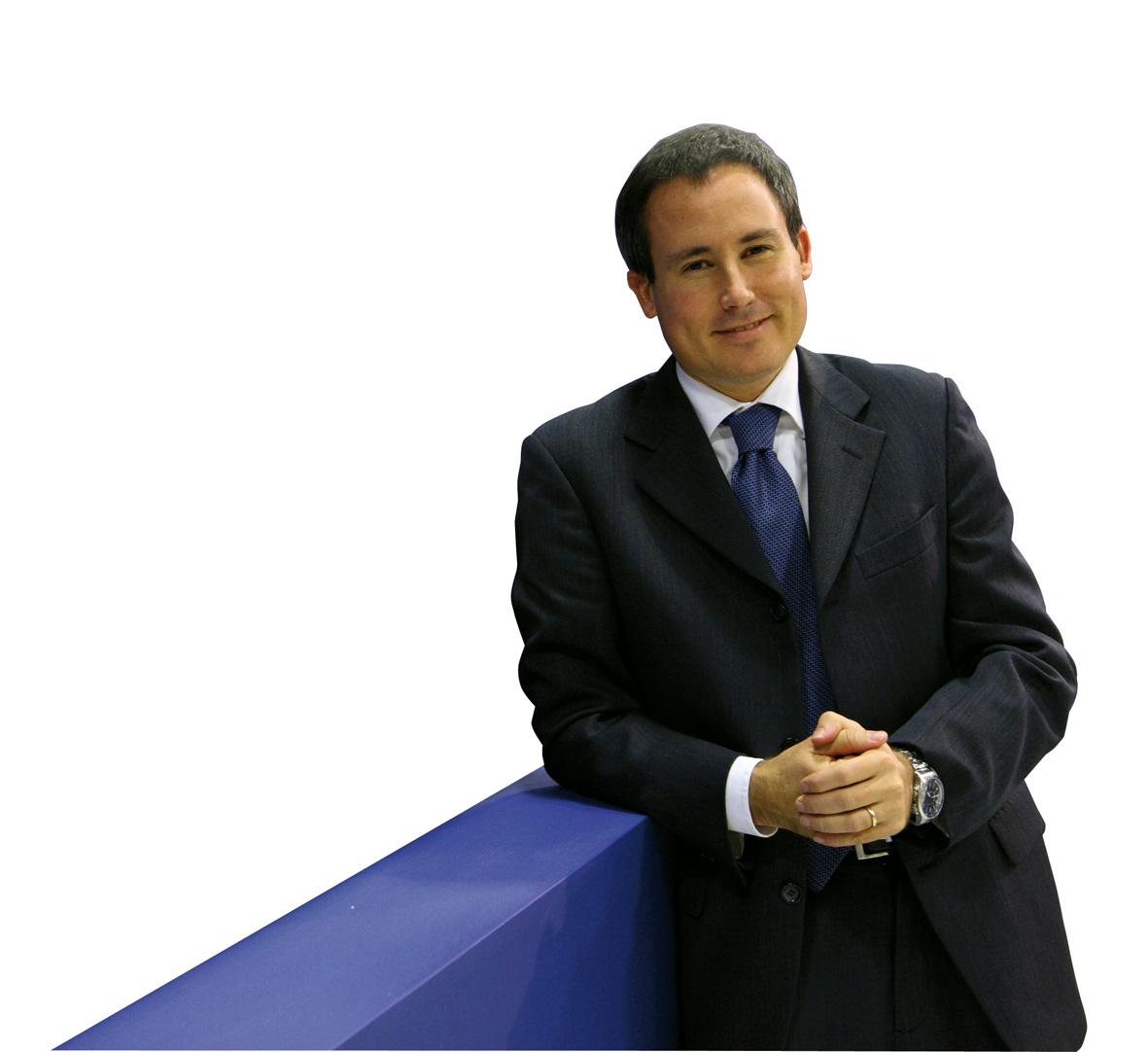 Paolo Pompei Trelleborg