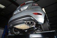 Milltek launches Fiesta 1.0T EcoBoost performance exhaust system
