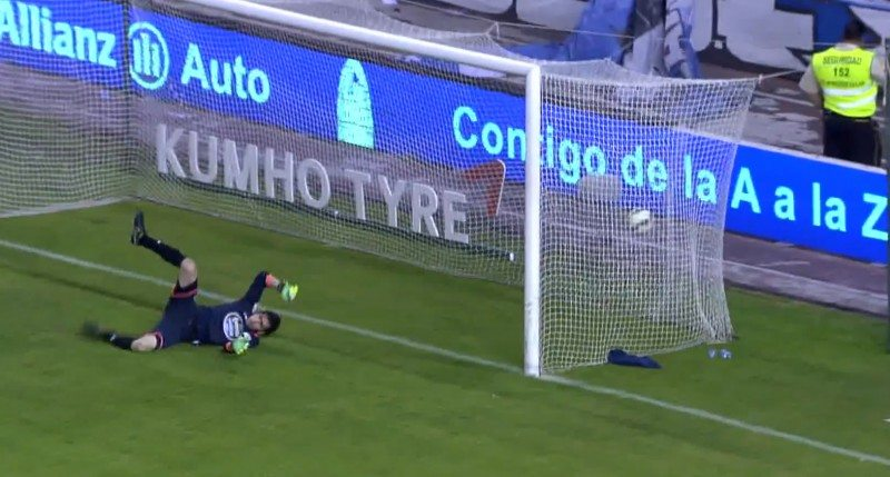 Kumho Tyre begins Spanish La Liga football sponsorship deal