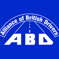 ABD says 'no' to road pricing