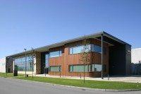 Genan loss may be more than £100 million
