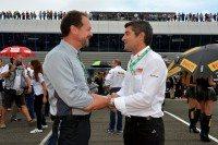 Pirelli confirmed for three more Superbike seasons