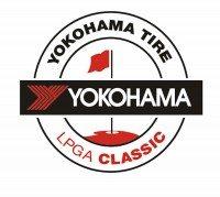 Yokohama title sponsor of LPGA Classic golf tournament