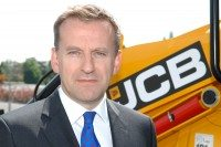400 job losses at JCB