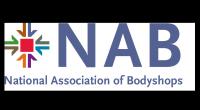 NAB to represent bodyshop creditors