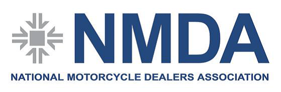 Motorcycle sales 'stable' in September