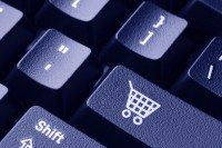 Wide variation in prices achieved by different brands and platforms online
