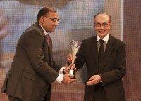 Alliance's Mahansaria named Forbes India's 2014 NextGen Entrepreneur