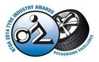 NTDA Tyre Industry Award 2014 winners announced