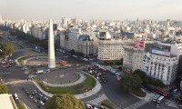 Buenos Aires welcomes Formula E