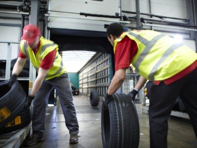 Everything pointed to UK tyre market growth in 2014, but…