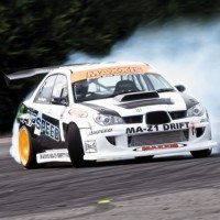 Access to motorsport 'greats' helping Maxxis develop competition range