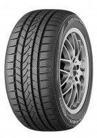 Falken says Euroall AS200 a 'sensible' UK alternative to 'pricey' winter tyres