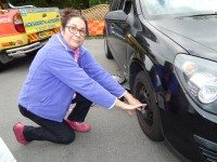Giti lauds GT Radial network's 'exceptional' Tyre Safety Month support