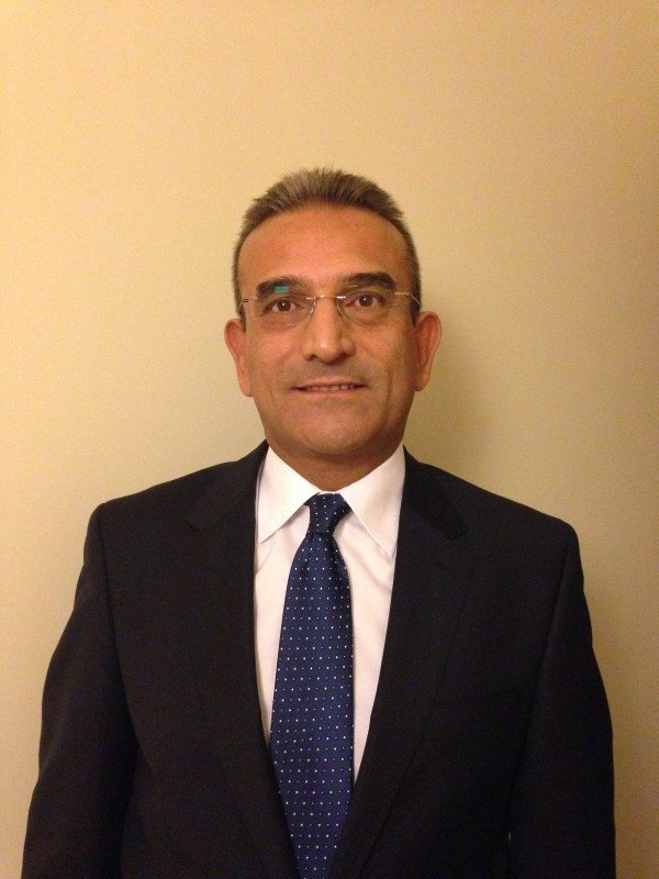 Marangoni strengthens its service and sales team in turkey