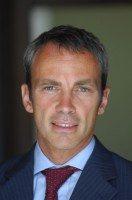 Paolo Ferrari appointed Pirelli Latam CEO