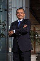 Apollo establishes Singapore base, redesignates Sarkar as chief business officer