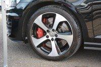 Tarox releases Big Brake Kit for Golf GTI 7 Performance Pack models