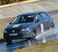 Auto Express test a strong endorsement for winter tyres
