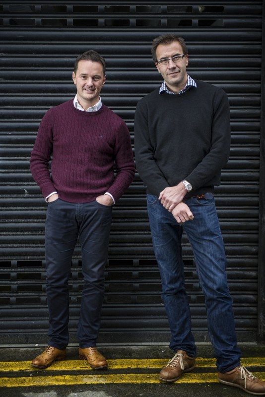 Blackcircles appoints directors to help with international expansion plans