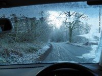 Winter tyres the safest option, even without snow and ice – TyreSafe