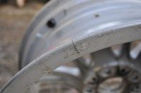 TyreSafe: significant increase in cracked wheel rims