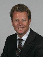 Klinkers follows Bentley as CEO of Maxion Wheels