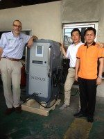 PCL appoints PC Products as Thailand distributor