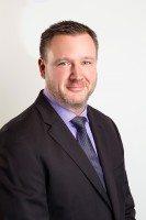 Lyons to head Giti international PCR marketing and sales