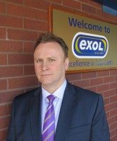 Exol Euro 6 CV oil proves a fuel saver following Millbrook tests