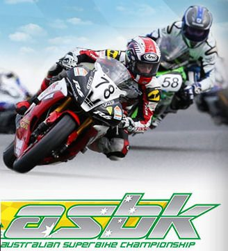 Bridgestone tyres an option for this year's ASBK Championship