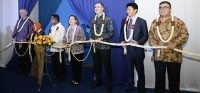 Kordsa Global opens new tyre cord plant in Indonesia
