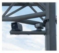 Government to spend more on 'stealth' speed cameras