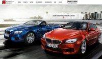 Zantrak International named sole Bridgestone distributor for Iraq
