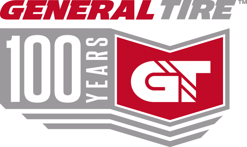 Image result for general tyres