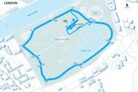 Wandsworth Council green lights London Formula E circuit