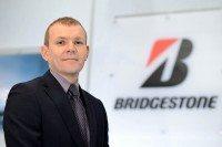 Dolan appointed Bridgestone north Europe consumer sales and marketing director