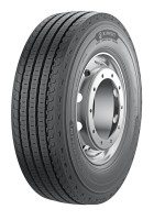 "Michelin to showcase 17.5"", 19.5"" tyres at CV Show"